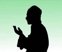 Bacaan Sholawat Nuridzati, manfaat dan Khasiatnya