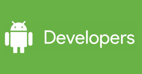 Android Developers Blog: Google Play services discontinuing updates