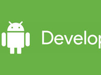 Google Play services discontinuing updates for API levels 14 and 15