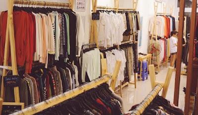 Bạn đã biết cách nào để tìm nguồn hàng quần áo giá sỉ rẻ chưa