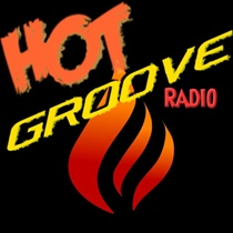 Ouvir agora Hot Groove Radio - Web rádio - São paulo / SP