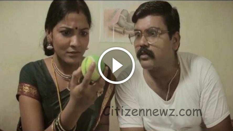 VJ சித்ரா நடித்த அருமையான குறும்படம்…கடைசி வரை பாருங்கள் !!