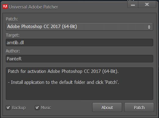 como activar illustrator cc para mac