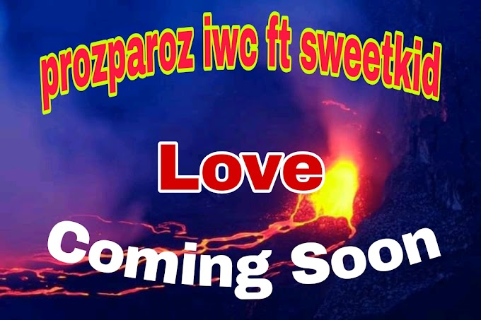 prozparoz iwc ft sweetkid_love abuse (coming soon)