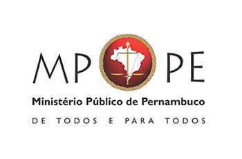 Ministério Público recomenda que Goiana impeça o uso de espaços públicos como estacionamentos irregulares