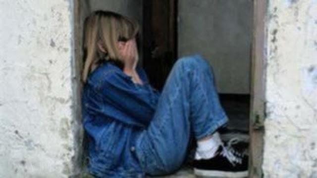 Ευάλωτα στη σεξουαλική εκμετάλλευση, παιδιά και ασυνόδευτοι ανήλικοι πρόσφυγες στην Ελλάδα