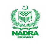 Latest Jobs in National database and Registration Authority NADRA 2021