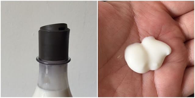 leite-hidratante-castanha-natura