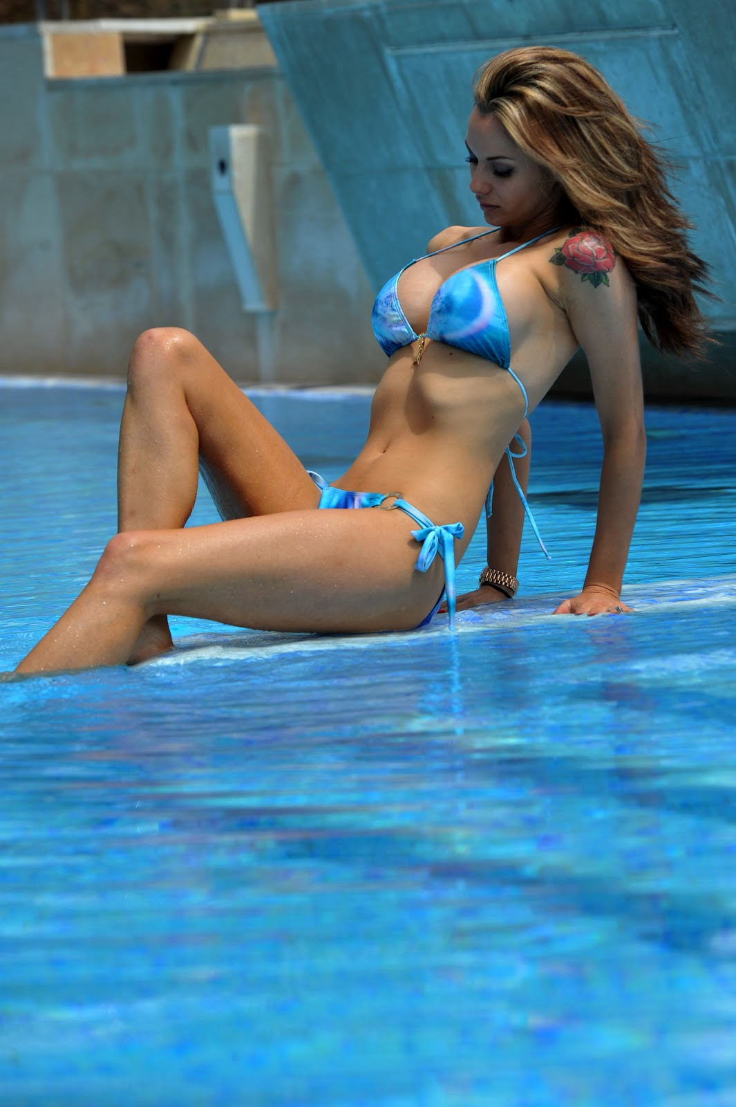 Swimsuit Jessica Jane Clement Naked Pictures Jpg