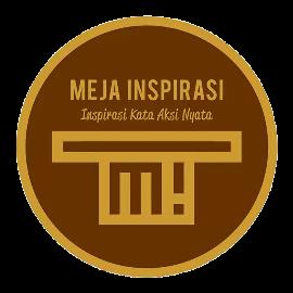 Meja Inspirasi