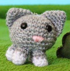 http://www.craftsy.com/pattern/crocheting/toy/kitty-got-my-key-amigurumi/30463