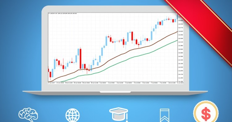 udemy advanced stock trading course strategies