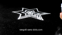 Sankranthi-muggulu-with-lines-2312ac.jpg