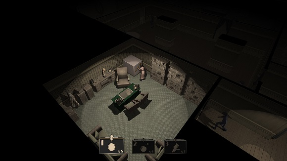 heist-pc-screenshot-2