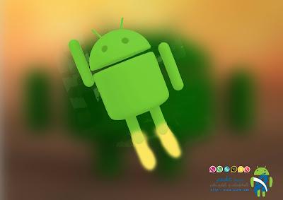 5 تطبيقات شهيرة بنسخة لايت lite لا تأخذ مساحة ولا تستهلك المعالجة والبطارية على هاتفك الذكي