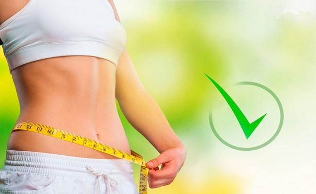 Como Emagrecer 10 kg em 10 dias