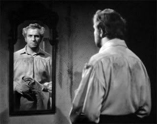 Still - Vincent Price in The House of the Seven Gables (1940)