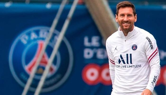 تقرير مباراة باريس سان جيرمان أمام كلوب بروج  دوري ابطال اوروبا