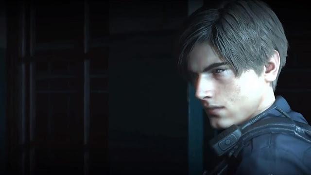 لعبة Resident Evil 2 ستكون أكثر من نسخة ريميك و إليكم الأسباب التي ستفاجئ الجميع ..