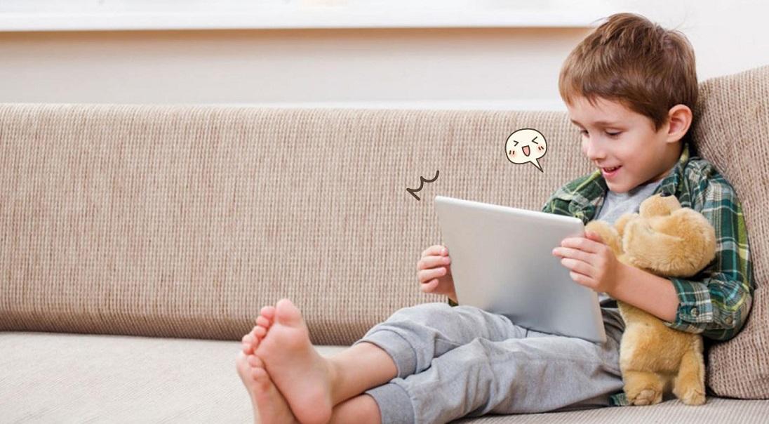 Gimana Cara Mengatasi Anak Yang Kecanduan Game Online