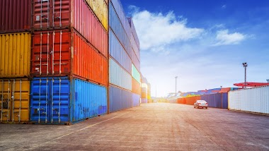 Jasa Import China | Jasa Import Resmi
