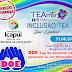 Icapuí receberá evento sobre inclusão escolar para familiares de pessoas com autismo
