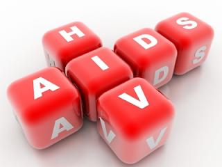 Gejala dan Cara Mengobati AIDS