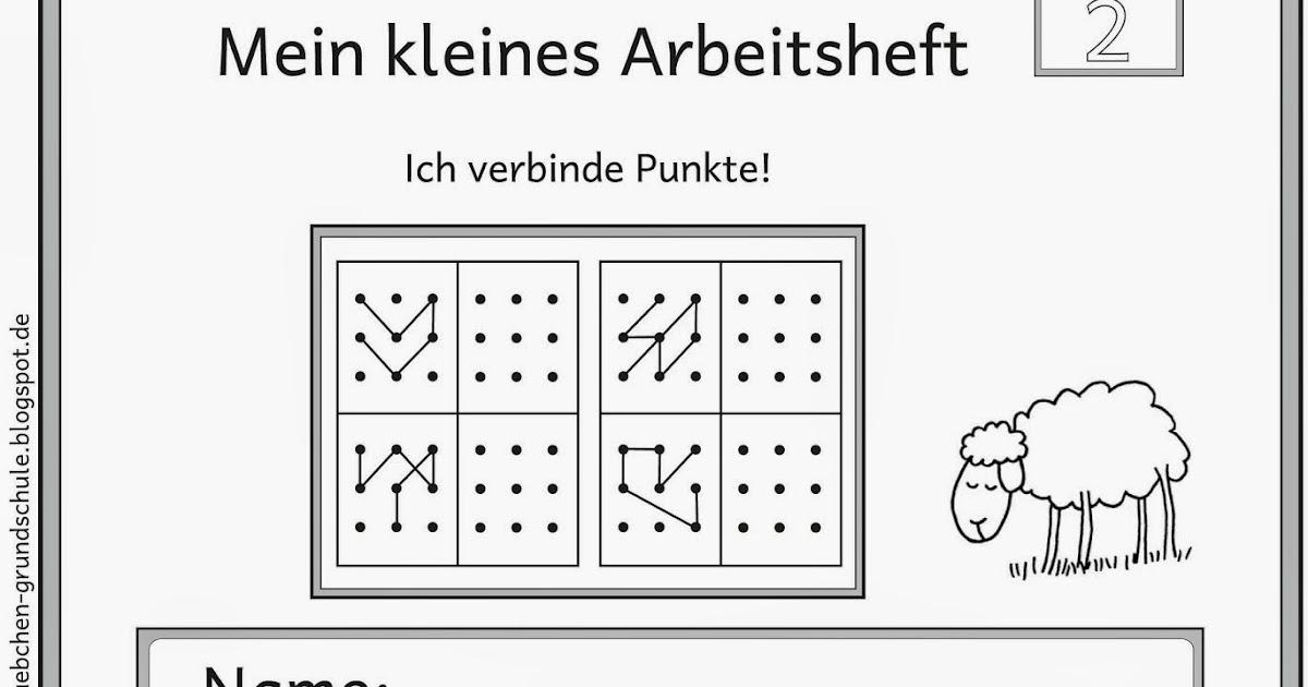 Schön Alphabet Punkt Zu Punkt Arbeitsblatt Zum Ausdrucken Galerie ...
