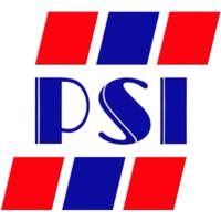 Lowongan Kerja PT PARTS SENTRA INDOMANDIRI Terbaru Tahun 2021