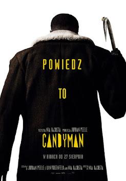 Subiektywnie najlepszy recenzowany film we wrześniu 2021