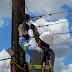 Prorrogada proibição de corte de luz por inadimplência de consumidores baixa renda
