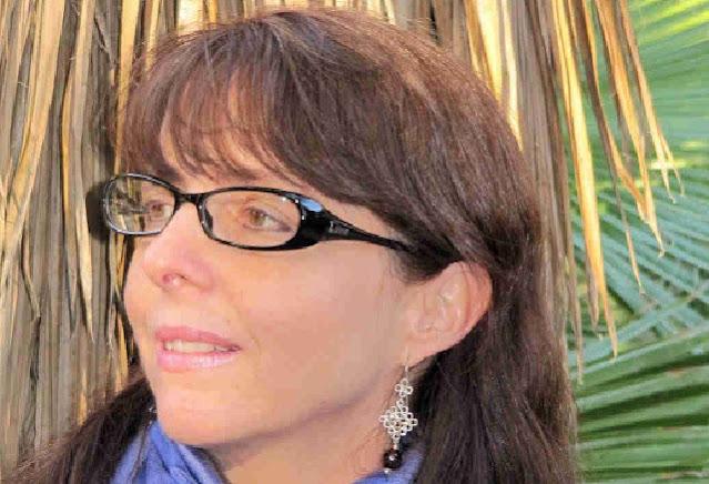 CONACYT trabaja sobre la vacuna mexicana contra el COVID-19