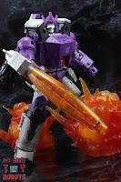 Transformers Kingdom Galvatron 19