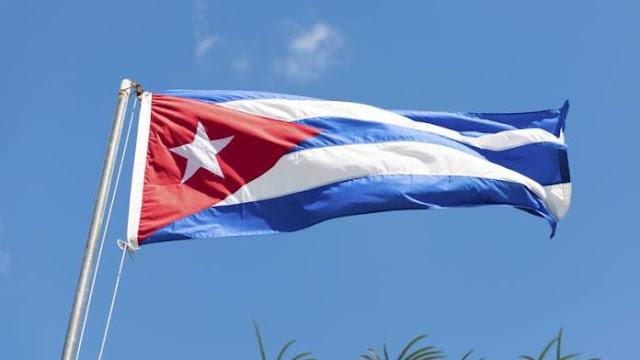 Milhares de cristãos se unem em vigílias de oração por Cuba