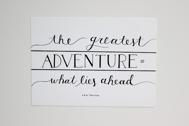 https://www.etsy.com/listing/384673600/the-greatest-adventure-original-5x7?ref=shop_home_active_5