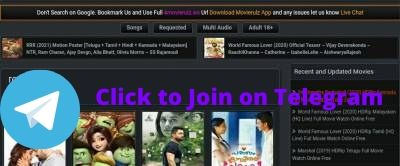 2movierulz - Bollywood, Hollywood Movies Download for Free
