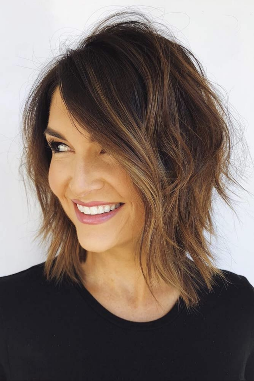 2019  2020 Short Hairstyles for Women Over 50 That Are Cool Forever  LatestHairstylePedia.com
