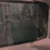 Cara Download Aplikasi Kamera Tembus Pandang Cara Install 99,9 %