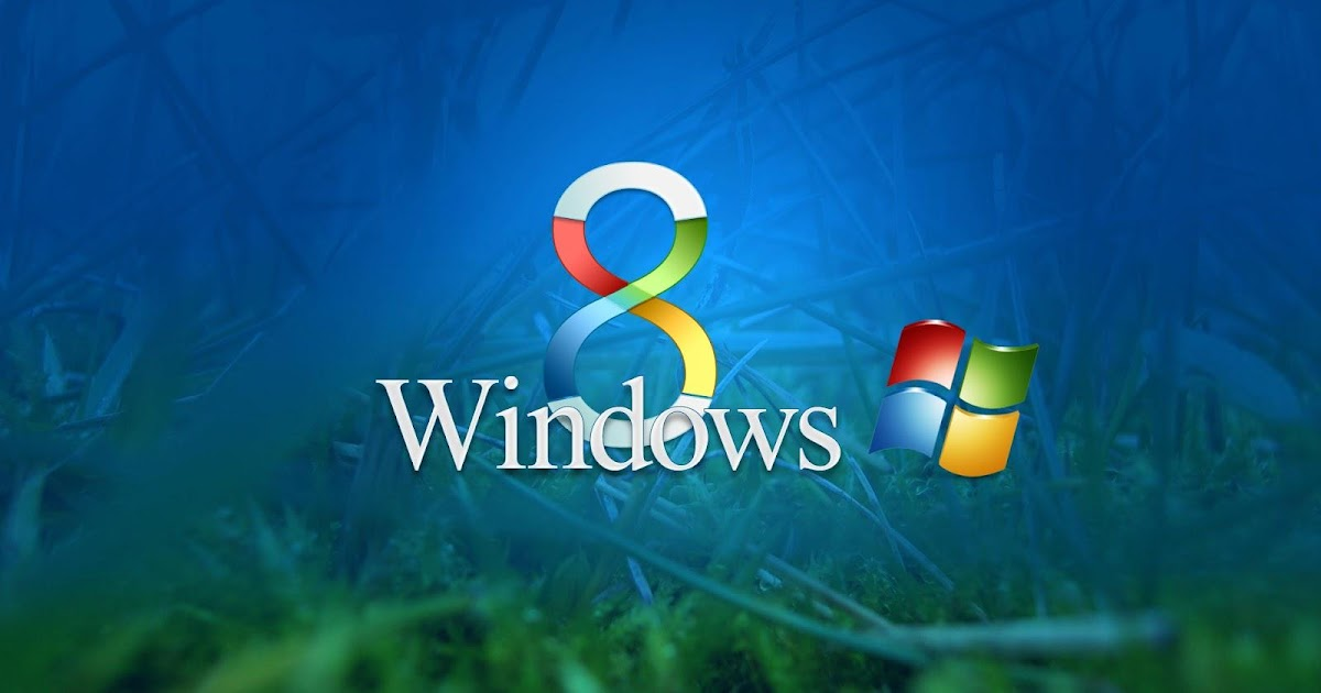 produk key windows 8 1