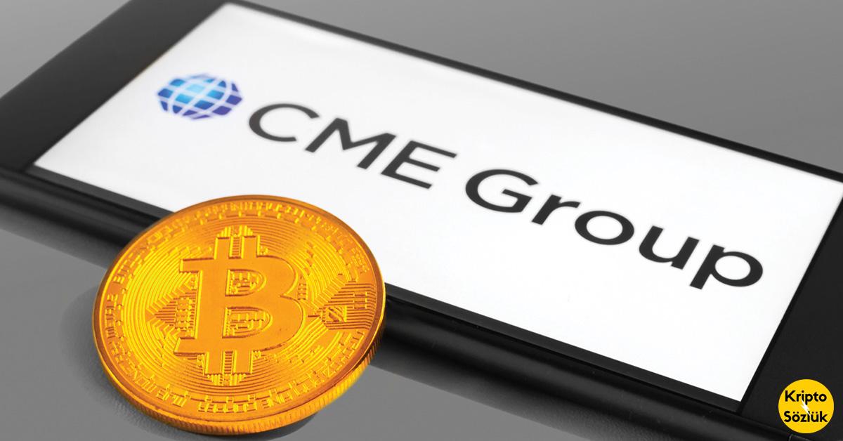 CME Group, Corona Virüsü Nedeniyle Chicago Ticaret Alanını Kapatıyor