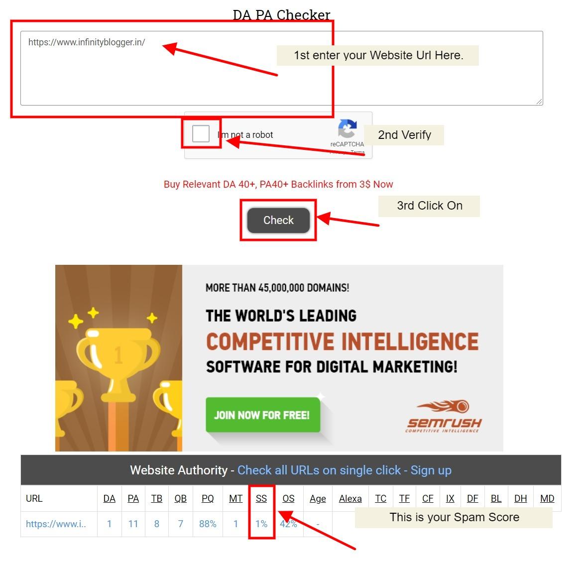 screenshot websiteseochecker.com 2021.01.13 21 31 04