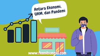Melek transaksi digital, peranan bank indonesia, Acara feskabi 2020, bank Indonesia, apa itu ekosistem digital, apa itu transaksi digital, bagaimana cara transaksi digital dengan aman,