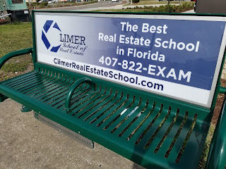 www.climerrealestateschool.com best real estate school, best real estate class