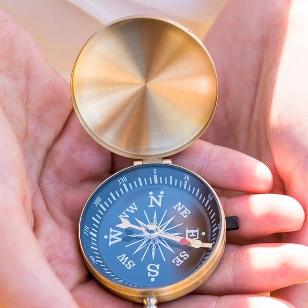 De vuelta al plural: Tiempo de evaluar