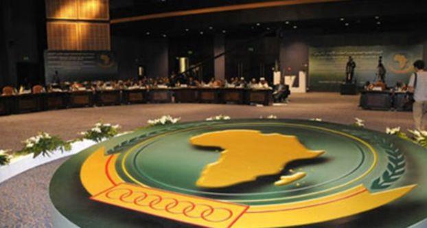 """""""محاربة الفساد: خيار مستديم للتحول في افريقيا"""" موضوع القمة الثلاثون للاتحاد الافريقي"""