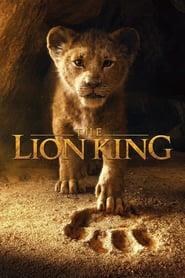 The Lion King 2019 Dual Audio