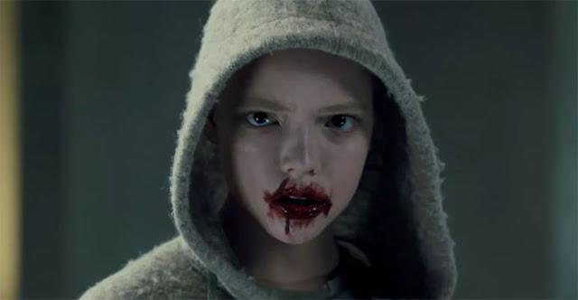 Morgan-filmesterrortorrent.blogspot.com.br