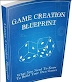 Game Creation Ebook PDF Free Download
