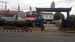 Sulit Ditemui dan Dikonfirmasi, Kadis BKKBN. Drs.SUTIKNO.MM Kabupaten Lampung Utara