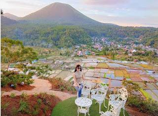 Tempat Liburan Wisata Yang Ada Di Aceh Dan Tomohon